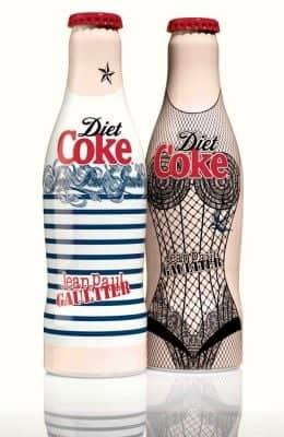 Coca-night-dayjpg1