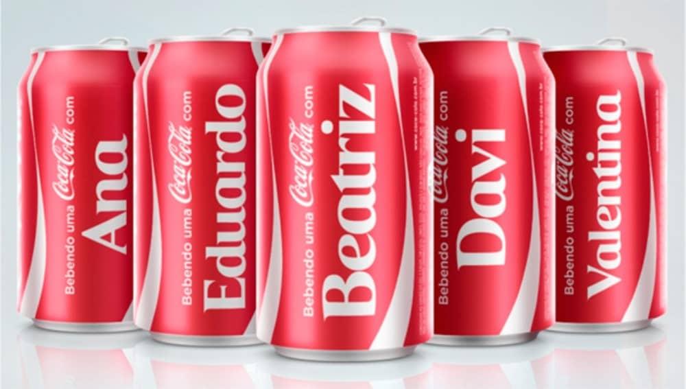 Coca-nomes-1000-x-567