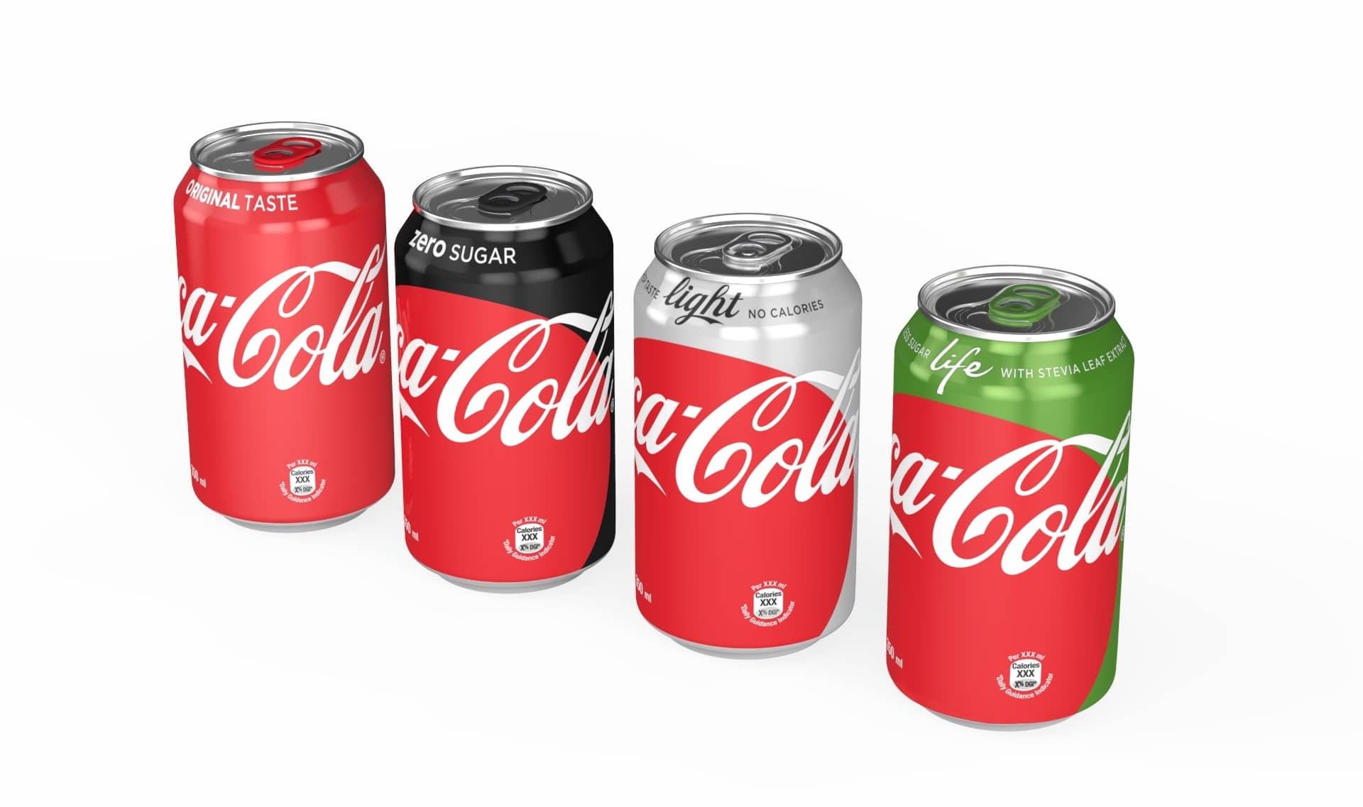 Coca11