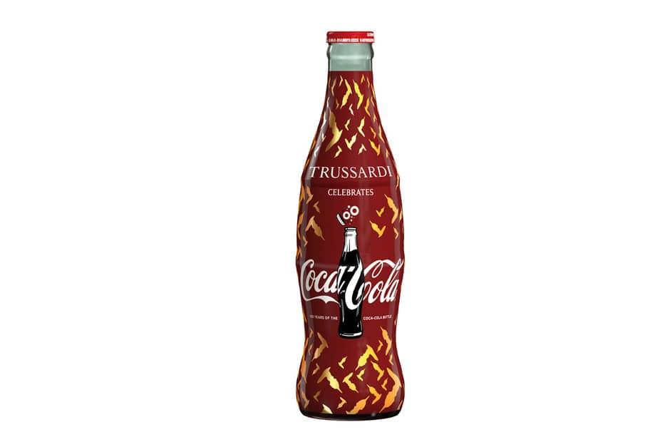 Coca5
