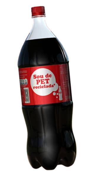 CocaPET