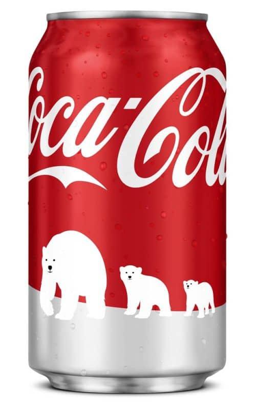 CocaVernelha