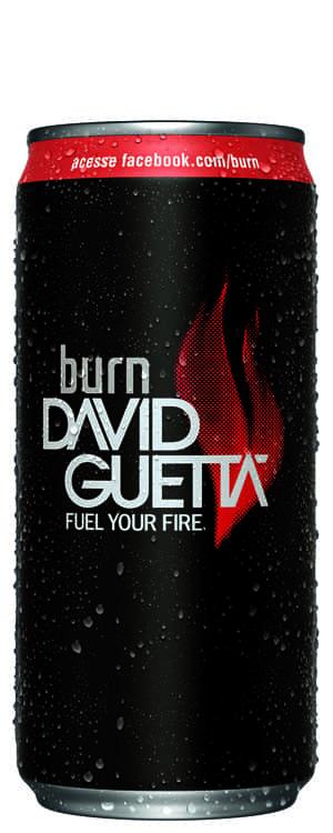 Coca_Cola_Burn_David_Guetta
