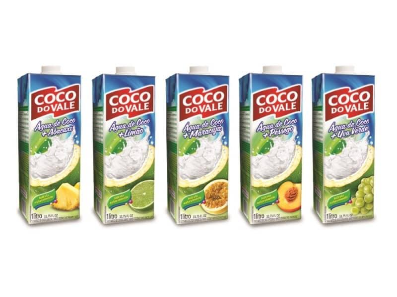 Coco1-1000-x-750-800-x-600