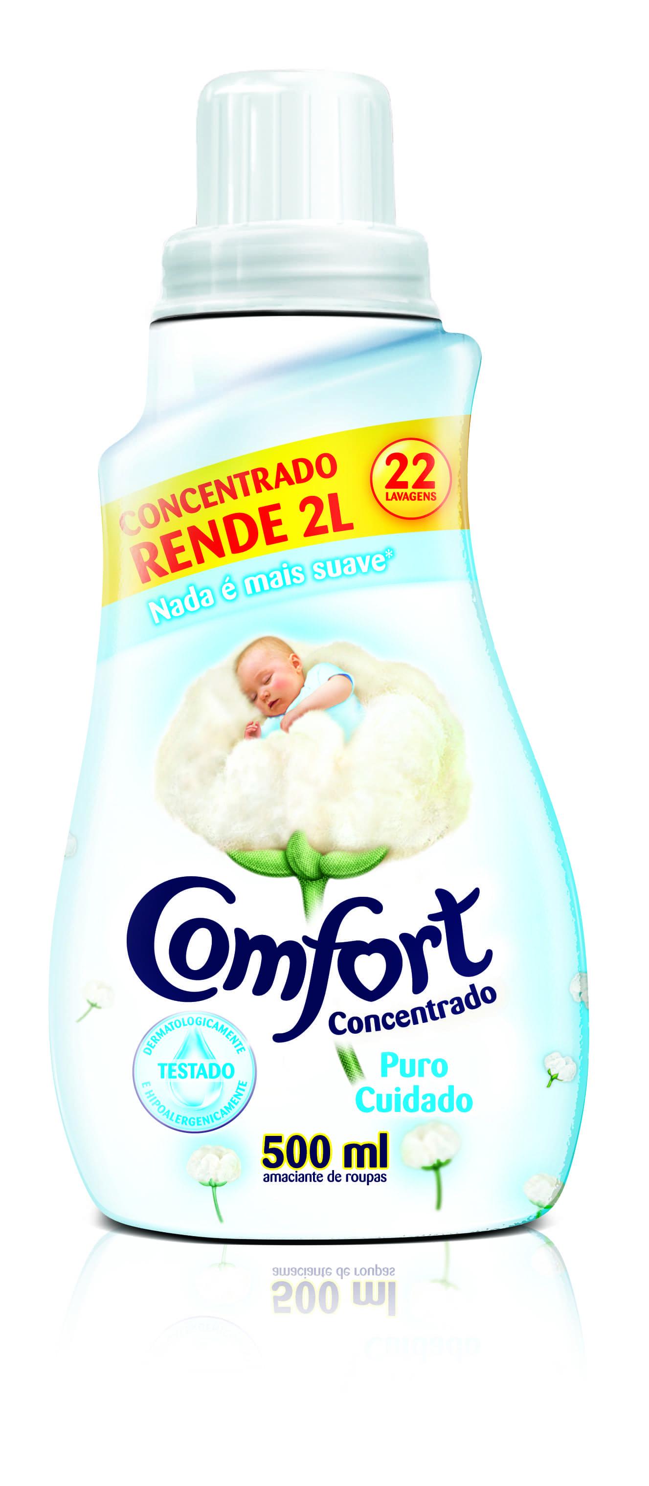 Comfort-Puro-Cuidado-Concentrado