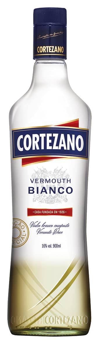 Cortezano2