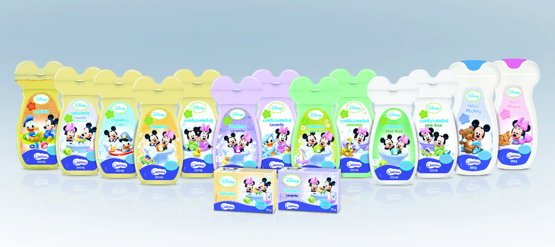 Cremer_Pack-Shot-Disney-Baby
