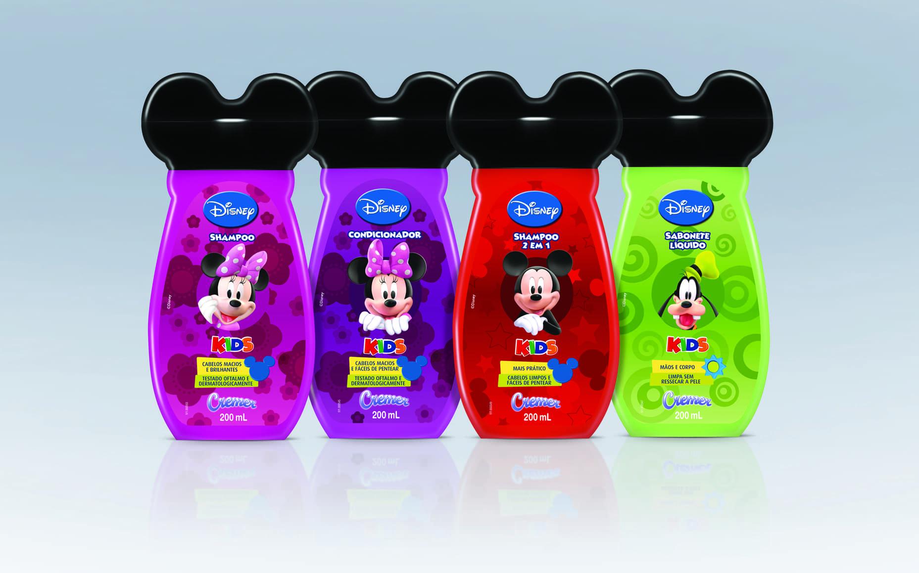 Cremer_Pack-Shot-Disney-Kids