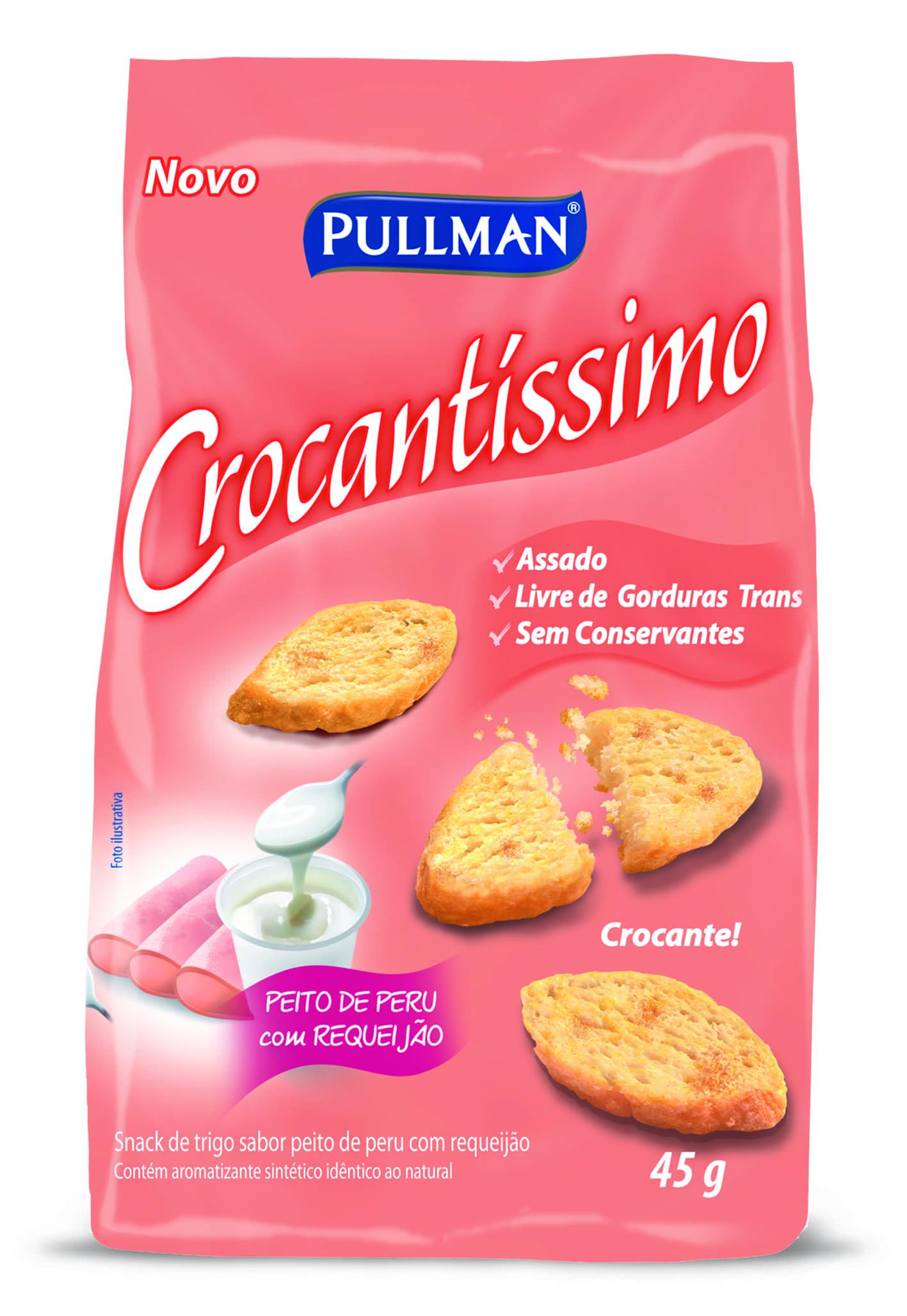 Crocantissimo_peito-de-peru_PULLMAN