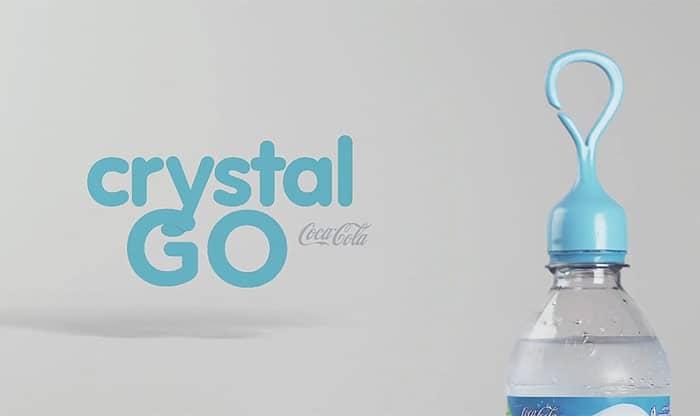 Crystal4