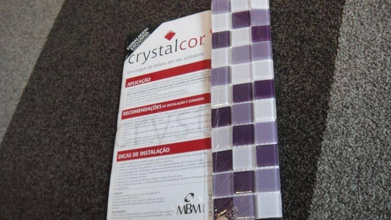 CrystalCor