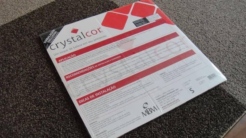CrystalCor1