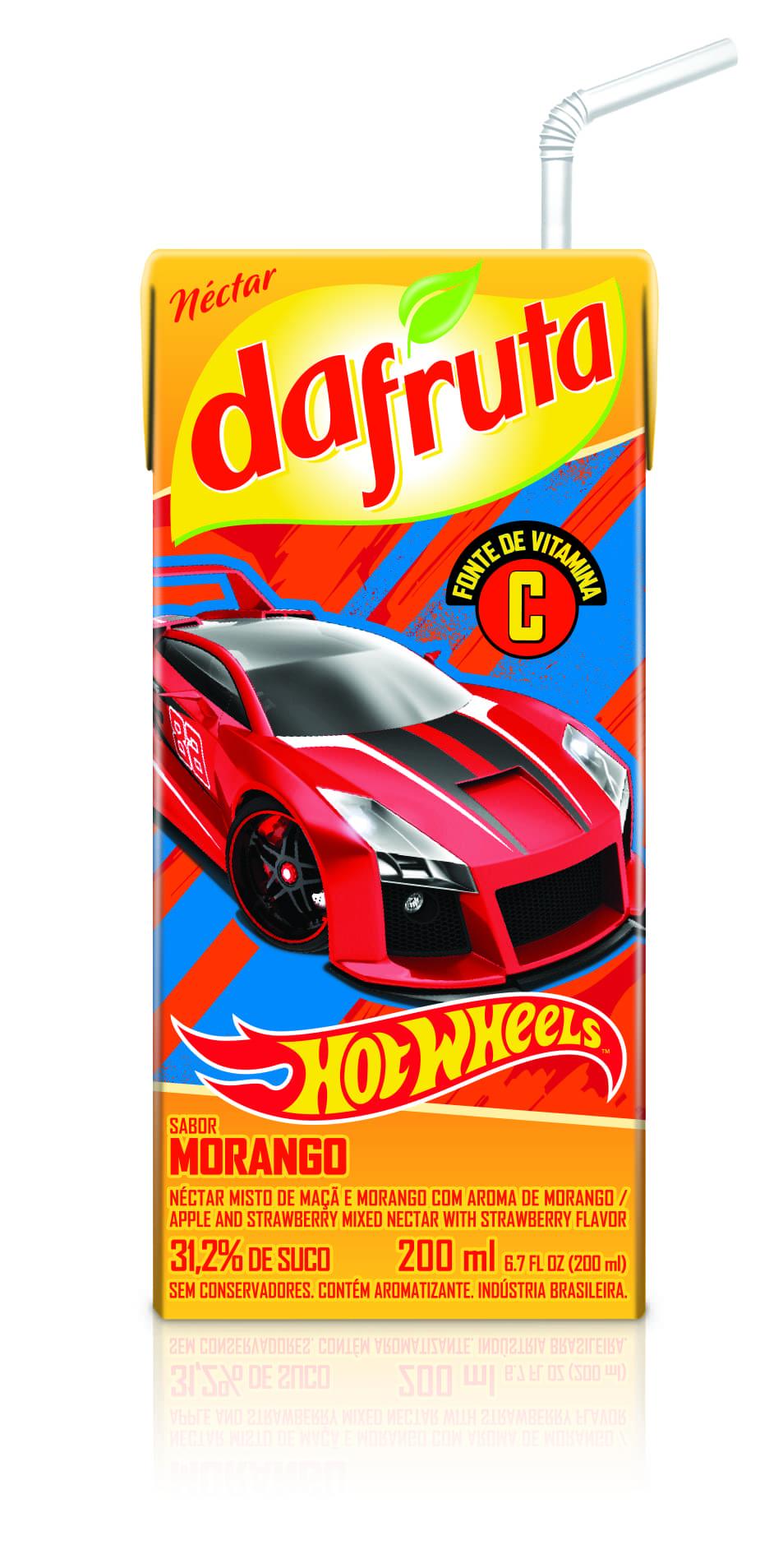 Dafruta-HotWheels-Morango-200ml