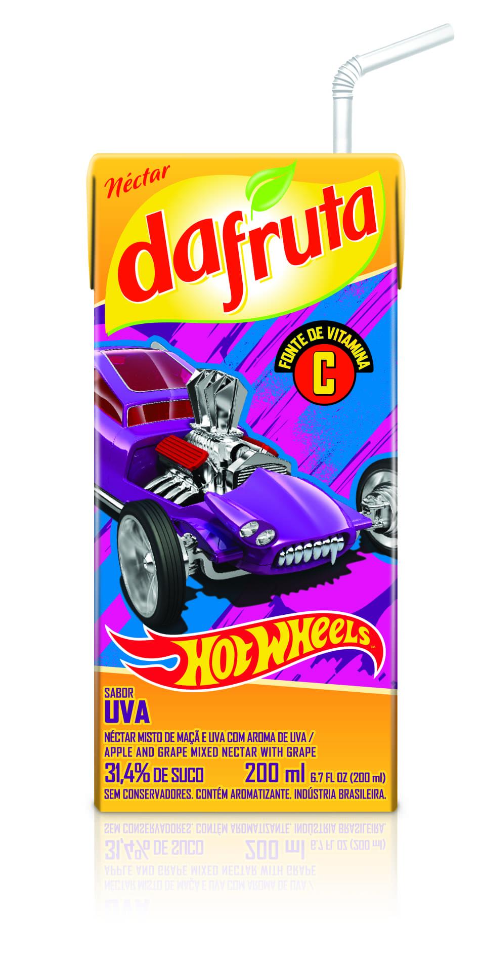 Dafruta-HotWheels-Uva-200ml