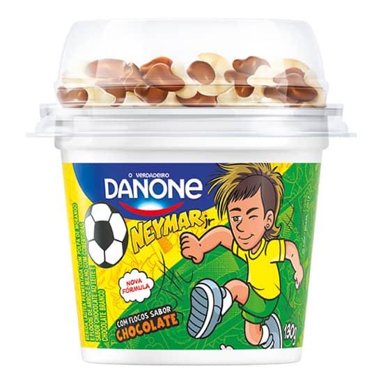 Danone-Neymar2