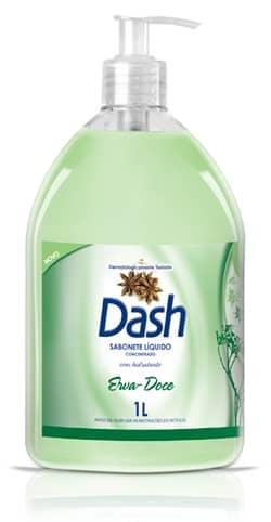 Dash_Erva-Doce-1L