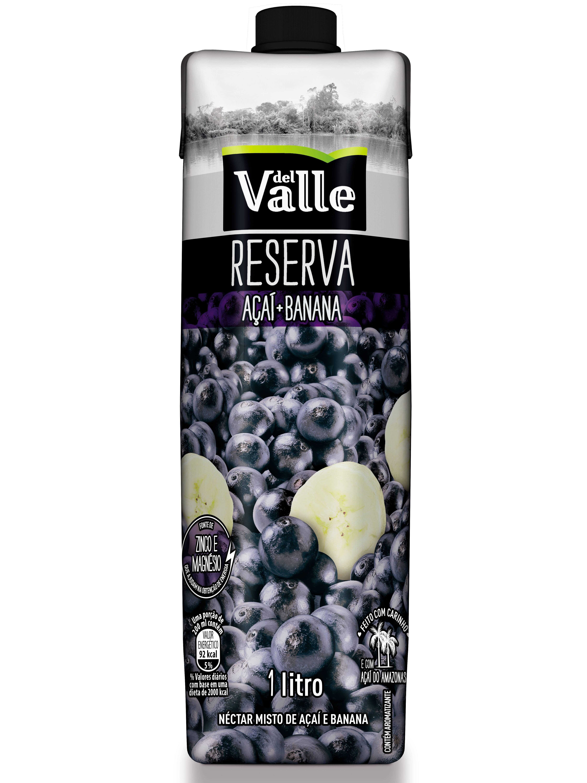 Del-Valle-Reserva-1-litro-1