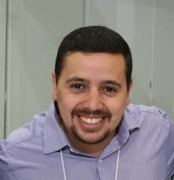 Diego - Ibema