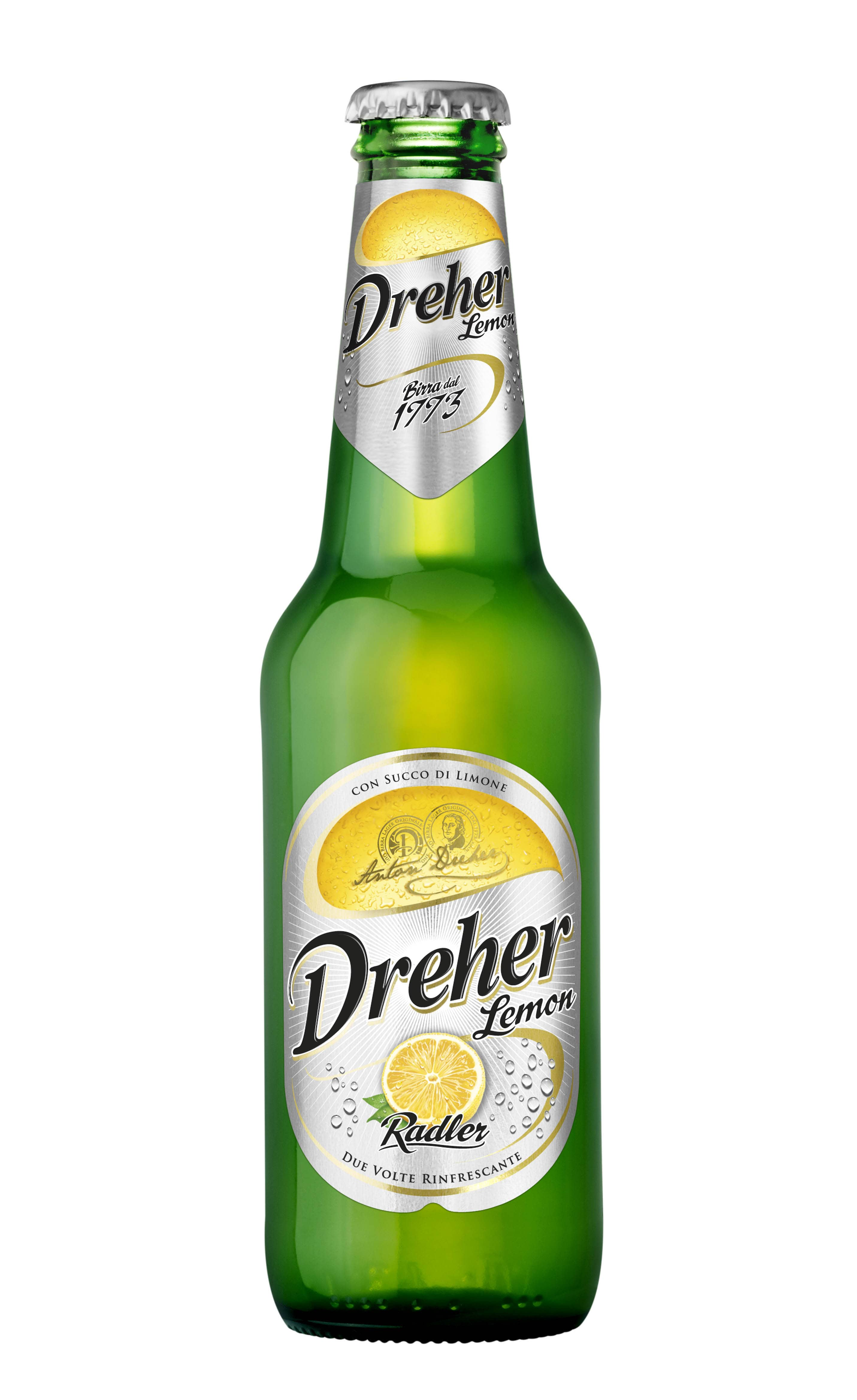 Dreher-Radler_Italia