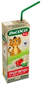 Ducoco-kids-Morango