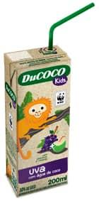 Ducoco-kids-Uva