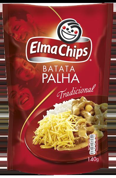 ELMA-CHIPS-BATATA-PALHA-140g