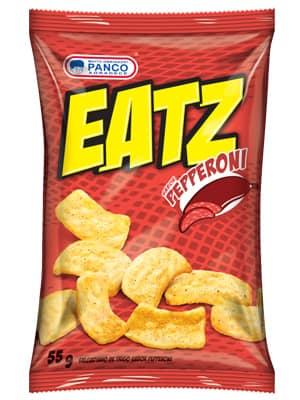 Eatz_pepperoni