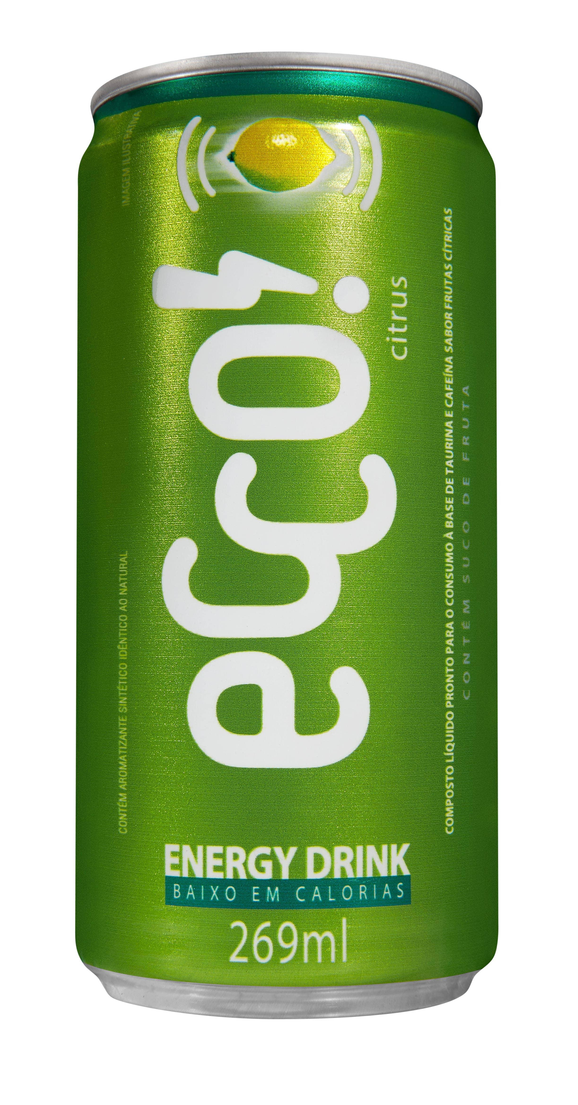 Ecco-Citrus_269ml