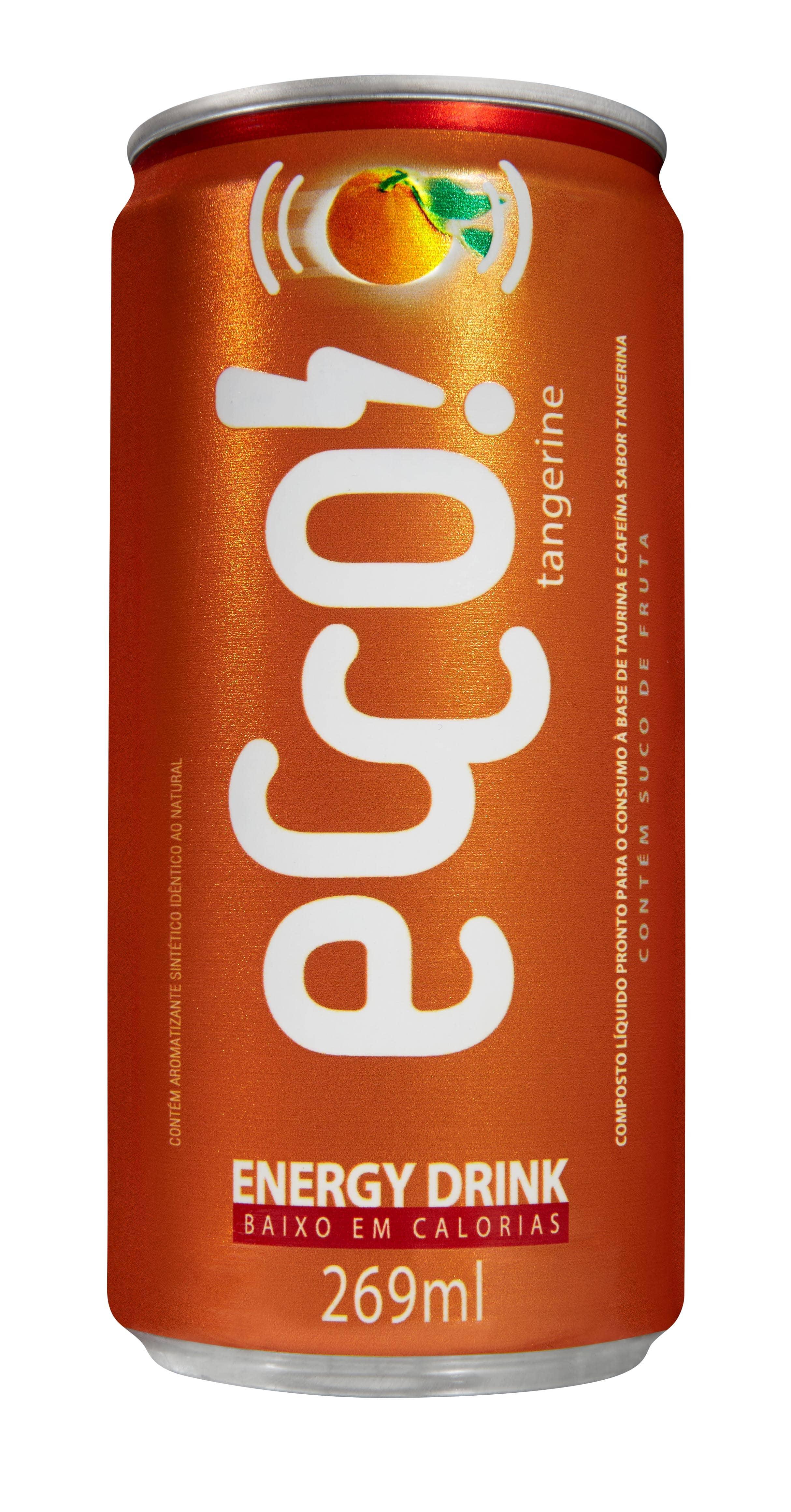 Ecco-Tangerine_269ml