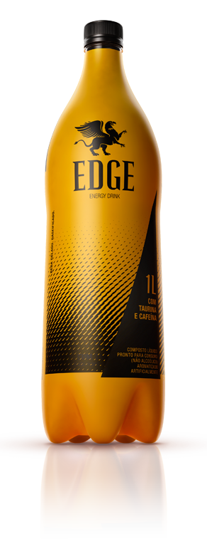 Edge-PET