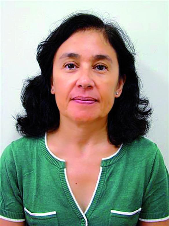 Eloisa-Garcia