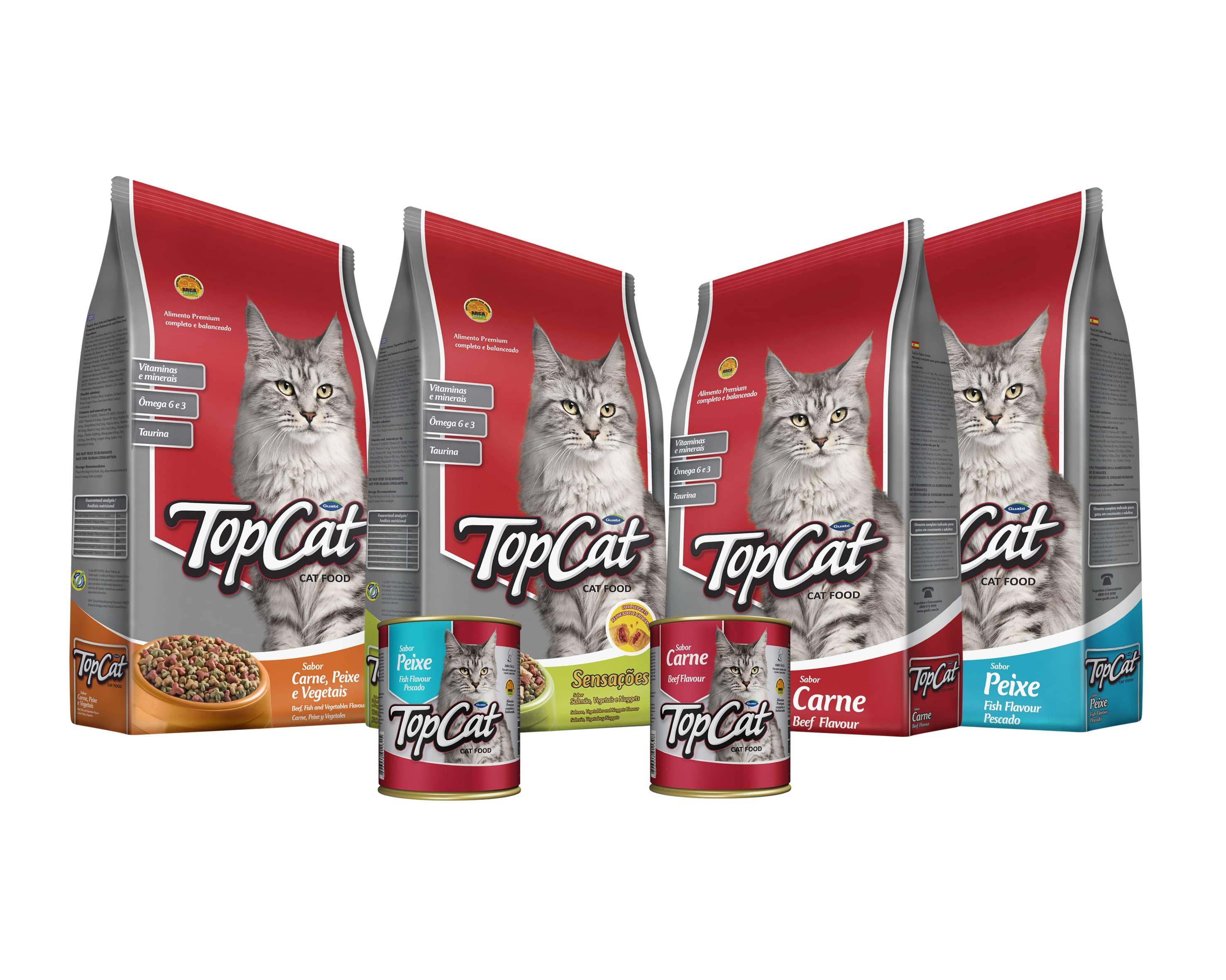 Embalagens_TopCat