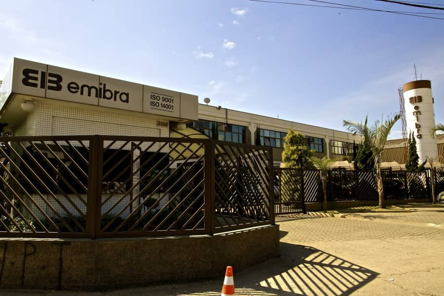 Emibra-fachada-4-900-x-600