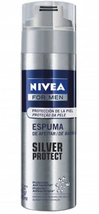 Espuma-Silver-Protect