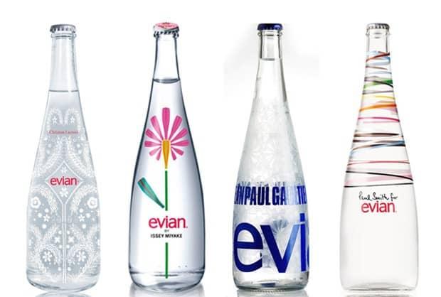 Evian-anteriores
