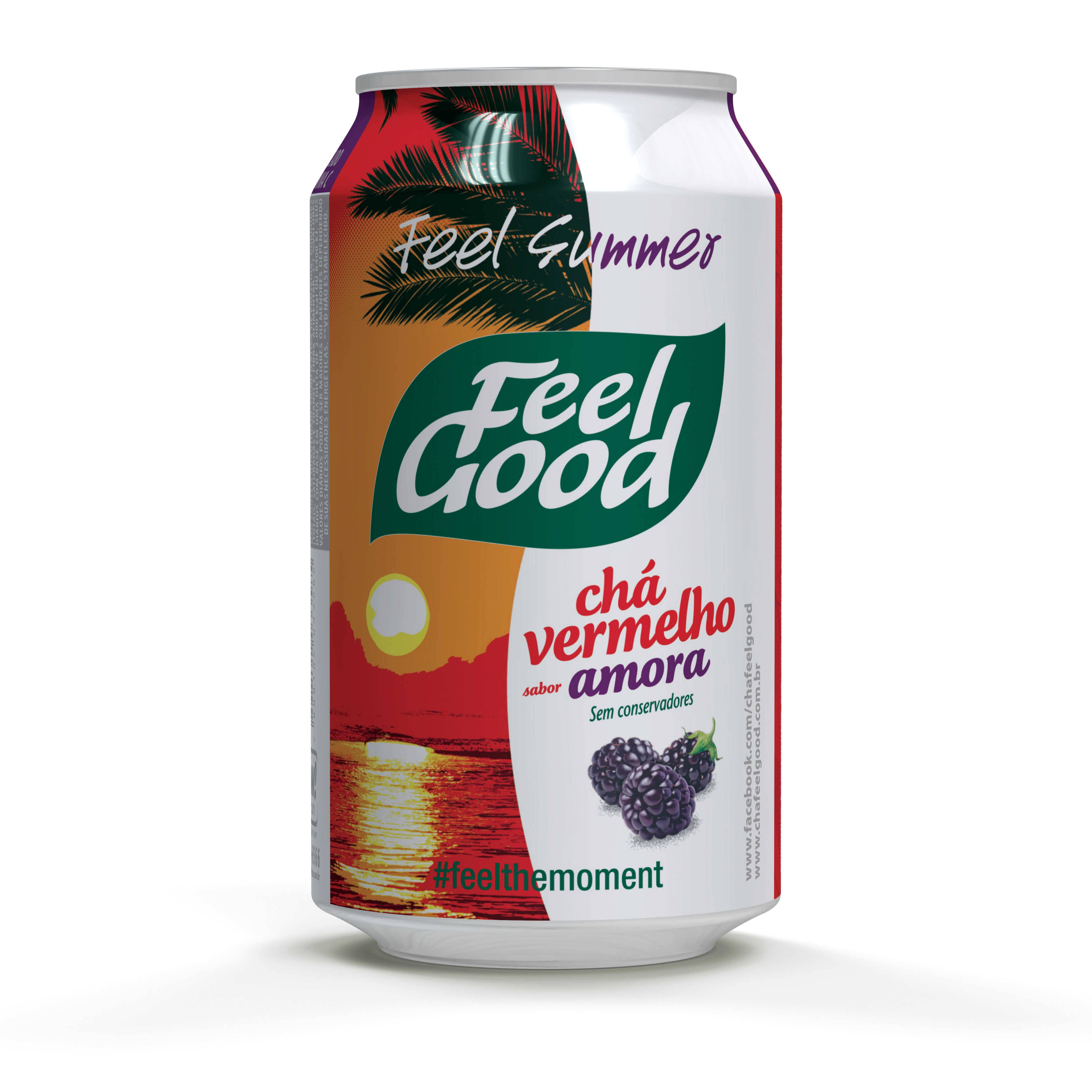 FeelGoodLata330ml_Amora300dpi