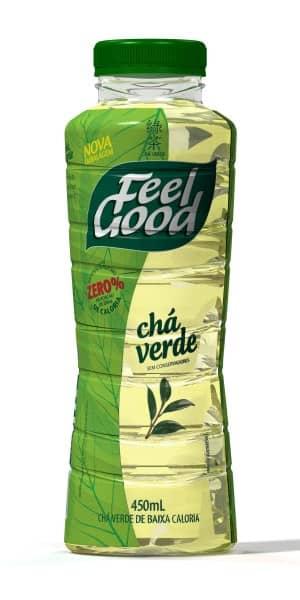 FeelGood_PET450ml_Verde-300-x-600