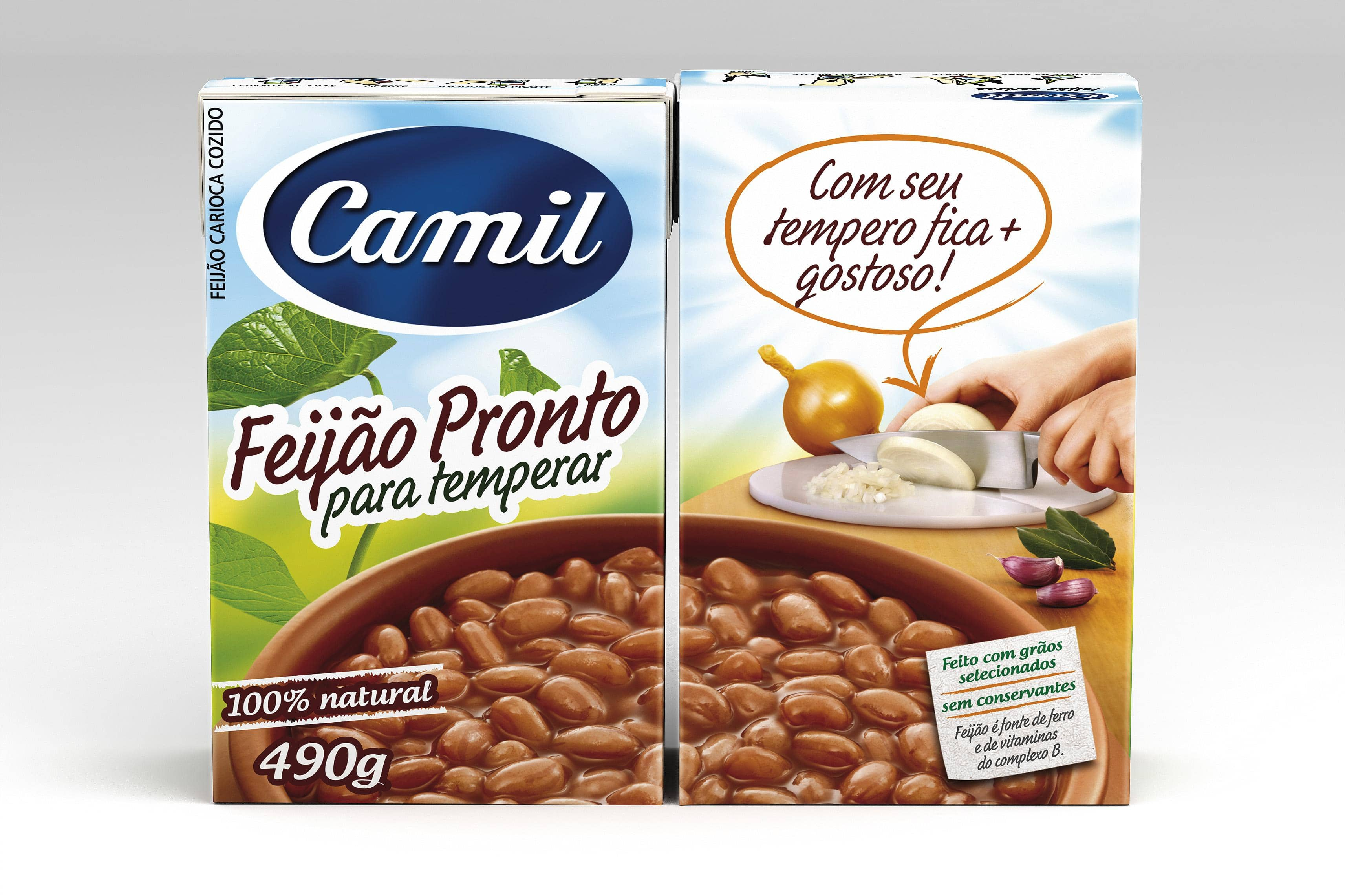 Feijao-Pronto-par02
