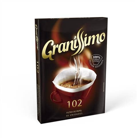 Filtro-Granissimo-102-Small