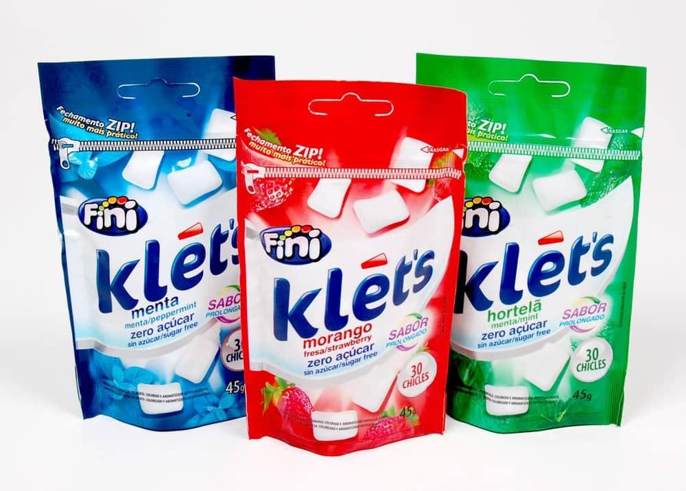 Fini-Klets-chicletes