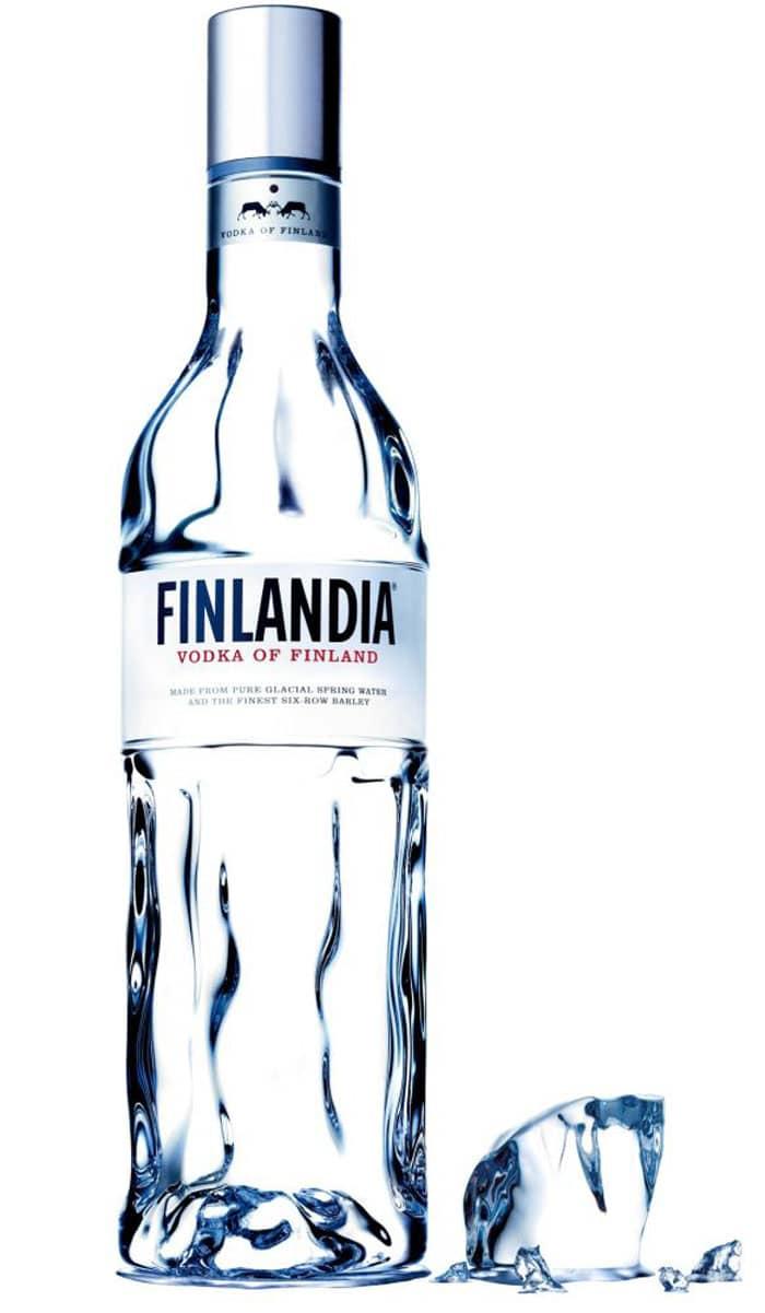Finlandia_vodka_redesign-2011