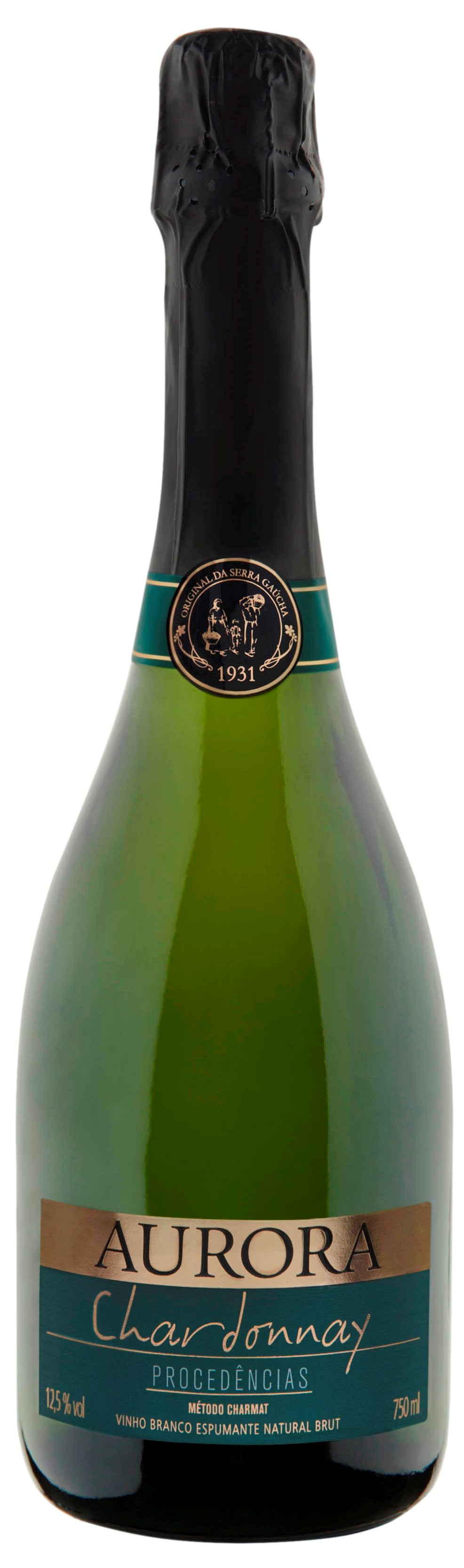 Foto-Espumante-Aurora-Chardonnay-Procedencias