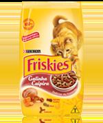 Friskies_Caipira