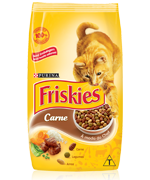 Friskies_Carne