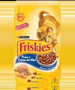 Friskies_FrutosMar