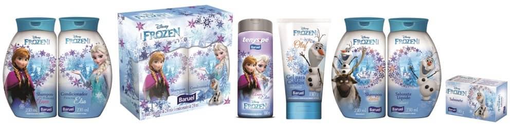 Frozen-1000-x-257