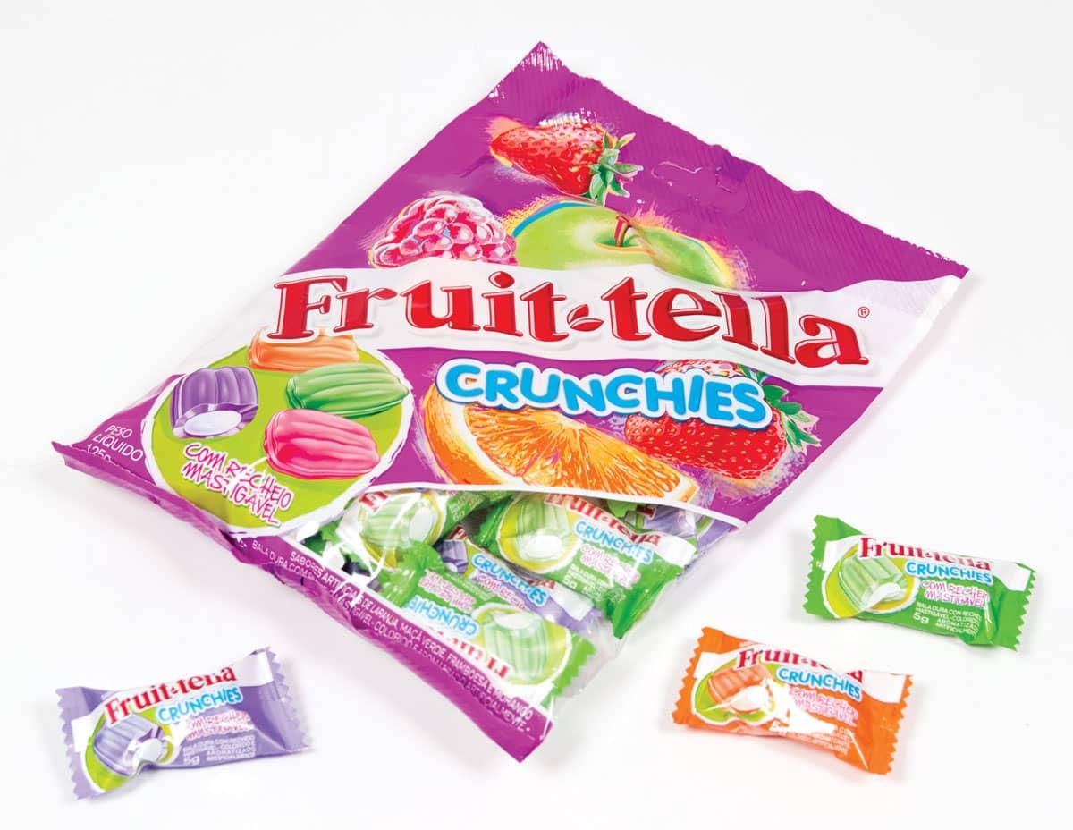 Fruit-Tella-Crunchies
