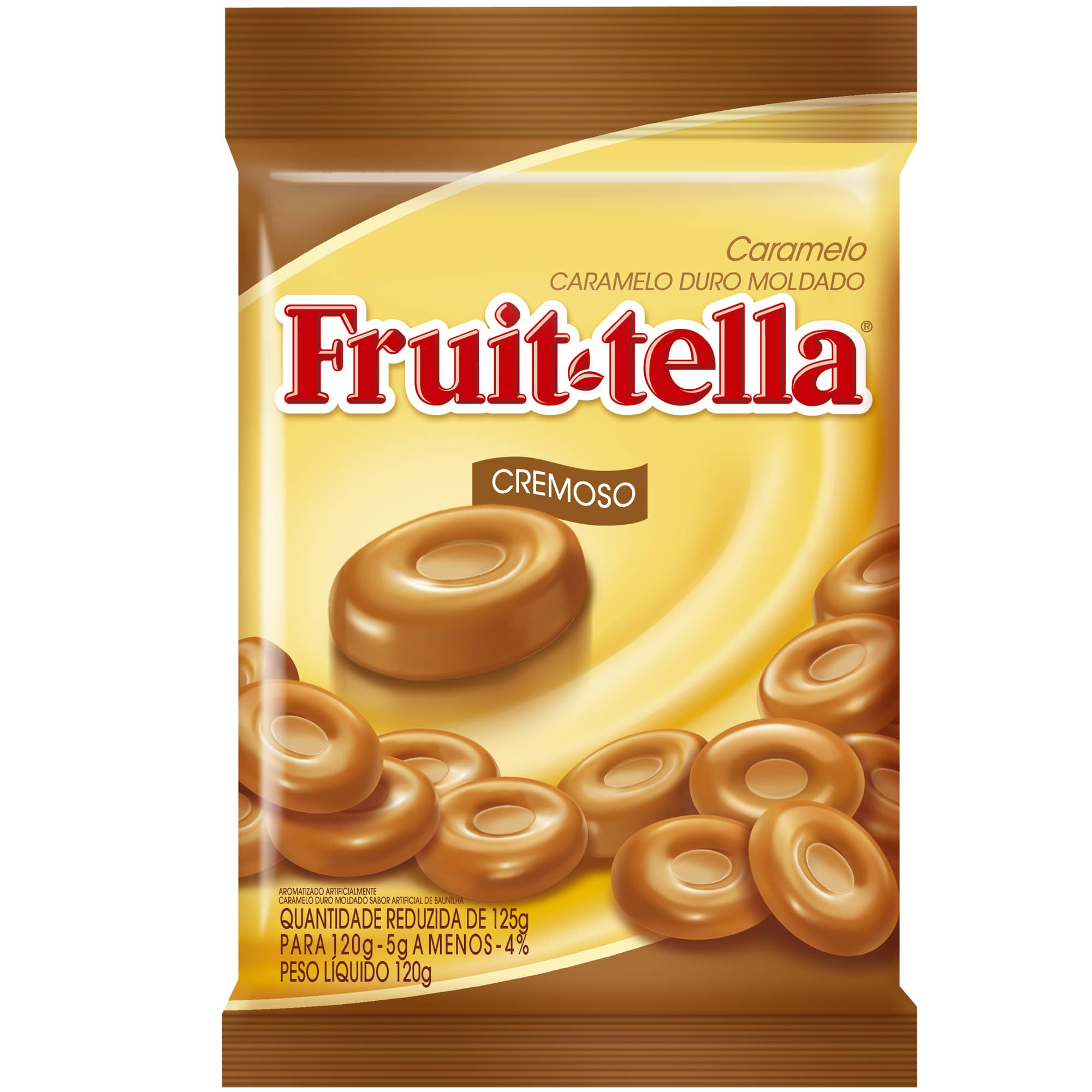 Fruitella1