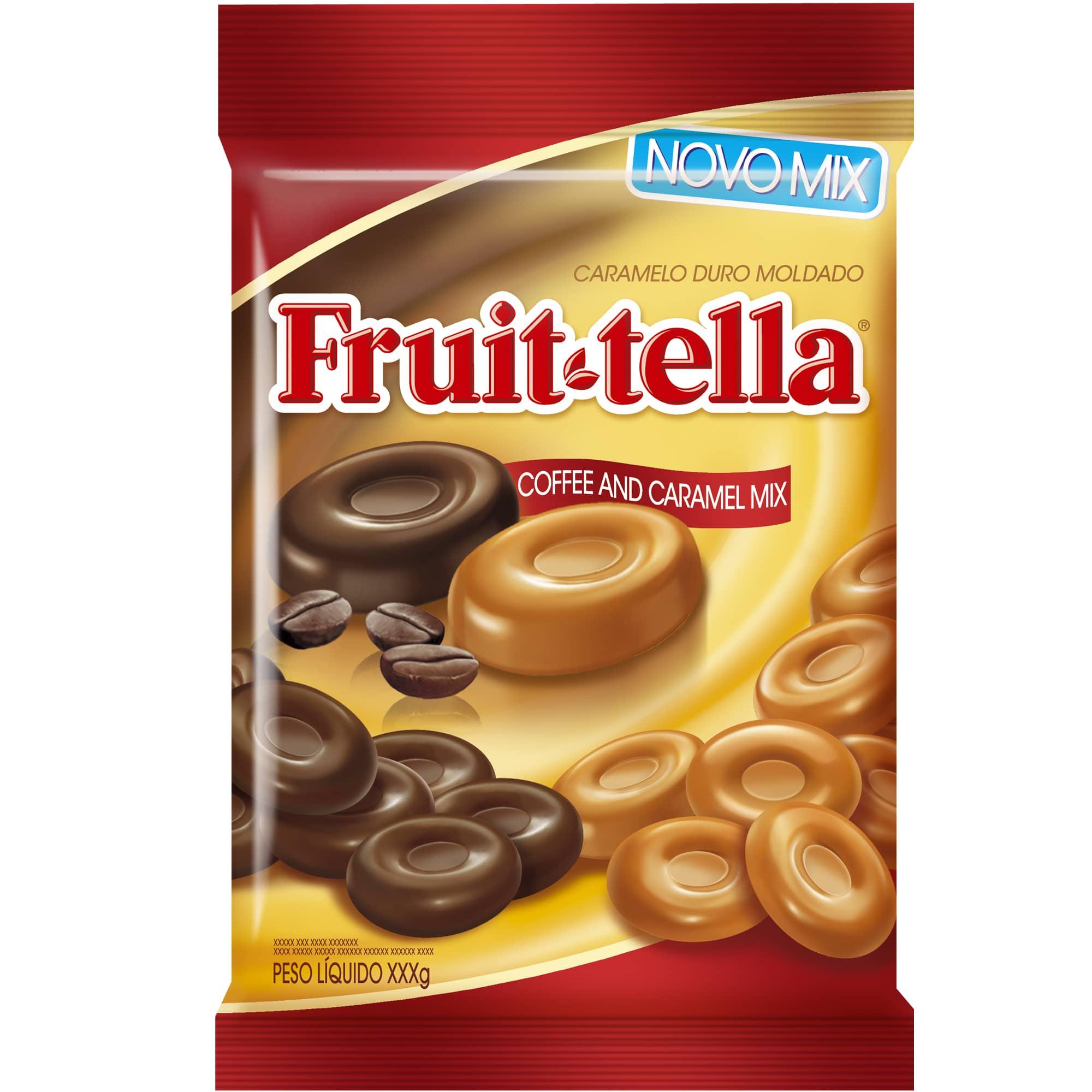 Fruitella3