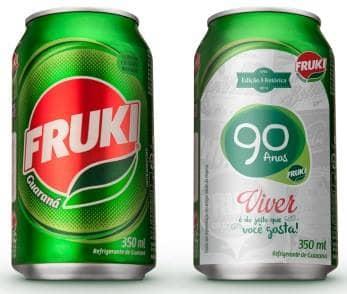 Fruki1